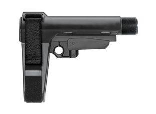 SBA3 Pistol Brace