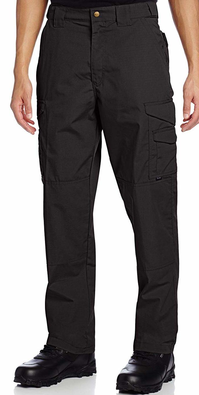 Tru-Spec Mens Tactical Pants