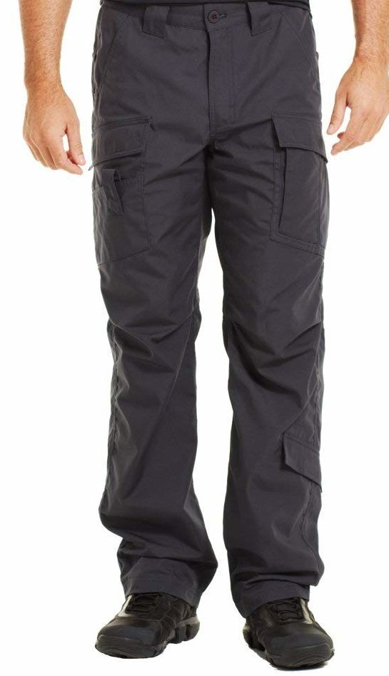 Under Armour Tactical Medic Pants