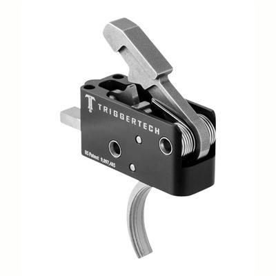 TriggerTech Adjustable