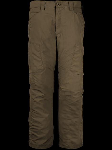 triple aught design pants