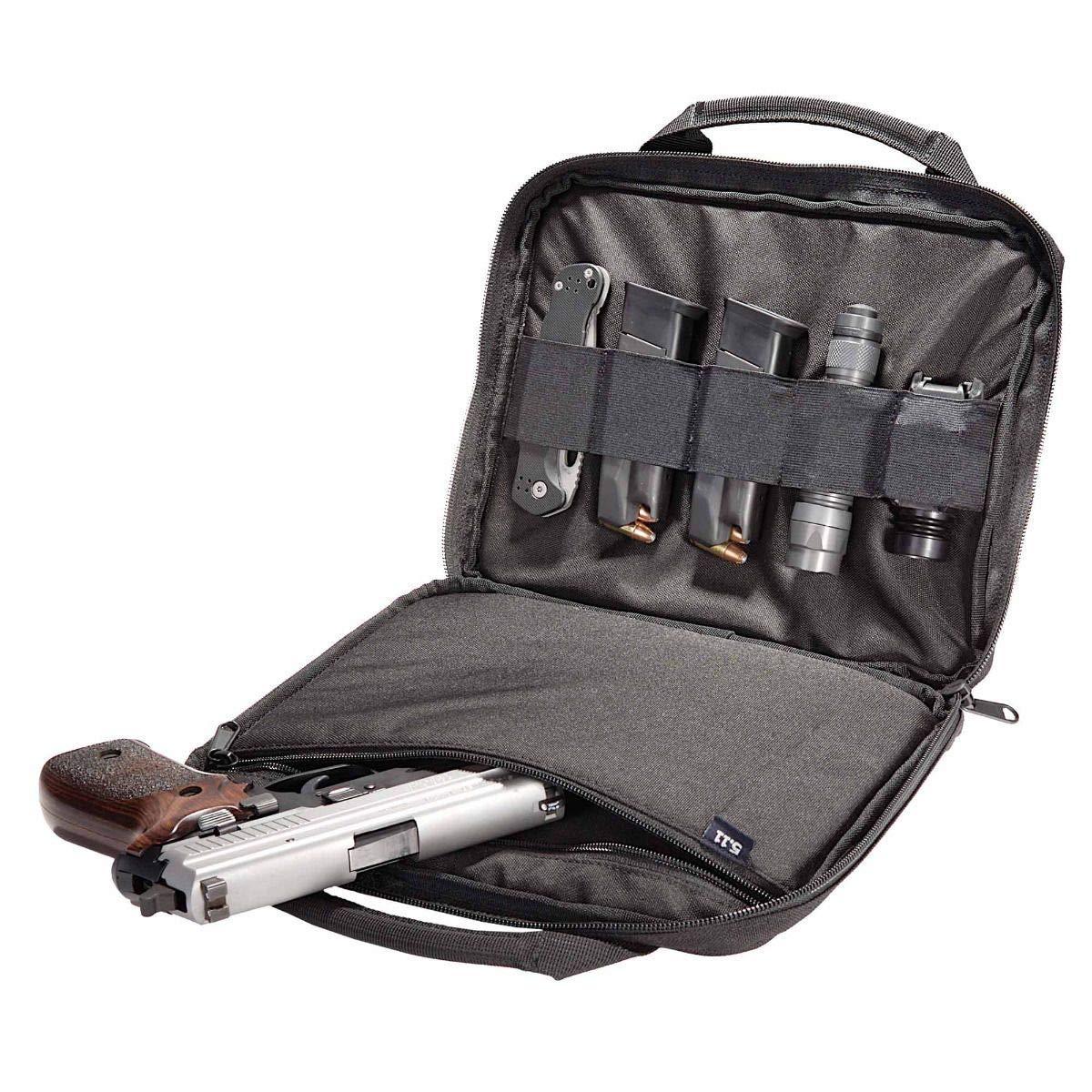 5.11 Tactical Pistol Case