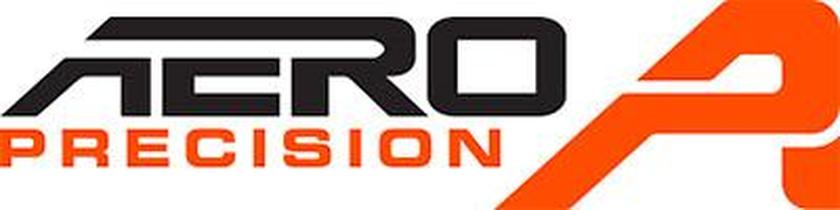Aero-Precision-Logo