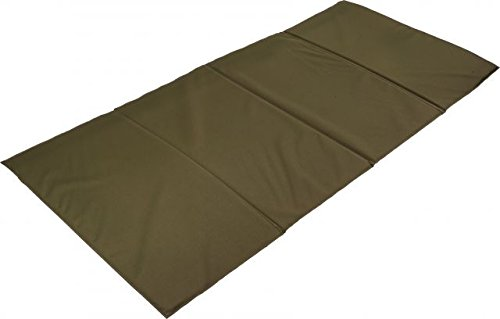 Crosstac Precision Long Range Shooting Mat