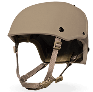 Crye Precision AirFrame