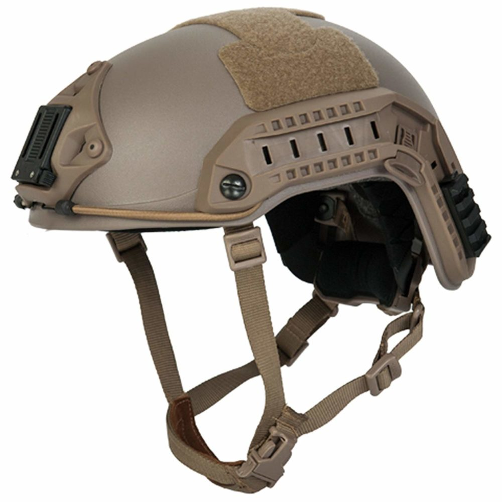 Lancer Tactical Bump Helmet