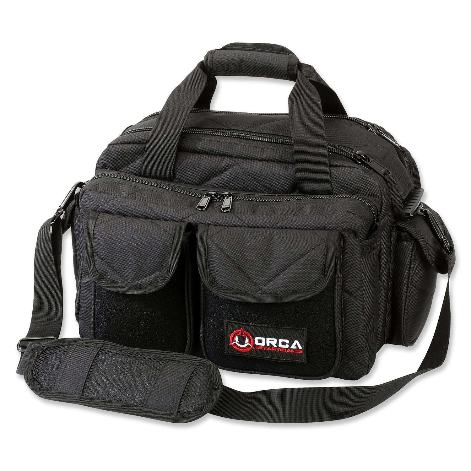 Orca Tactical Range Bag