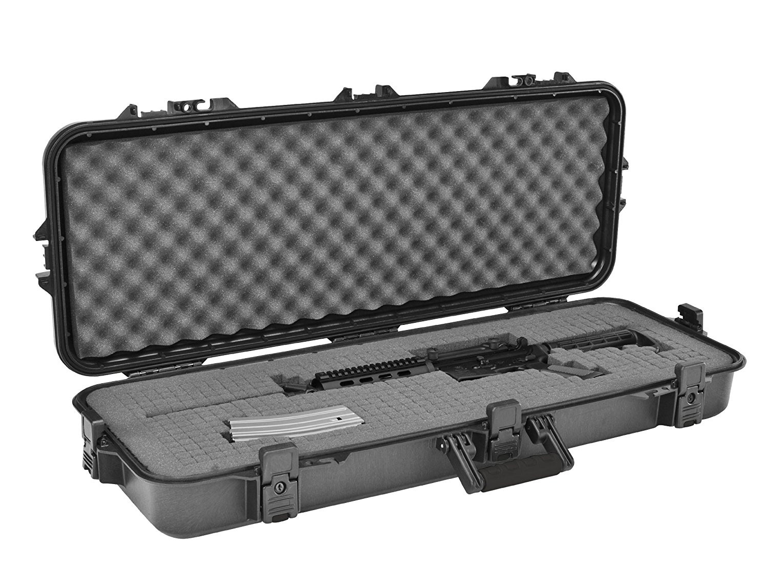Plano All Weather Hard Case