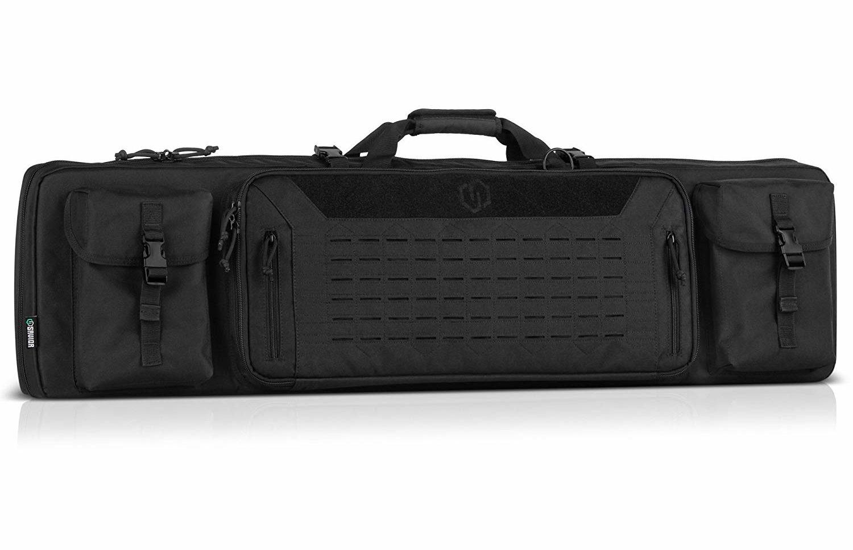 Savior Equipment Rifle Bag, Molle