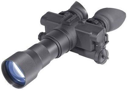 ATN NVB3X-3 Binoculars