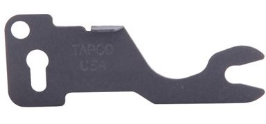 Tapco AK-47 Trigger Group Retaining Plate
