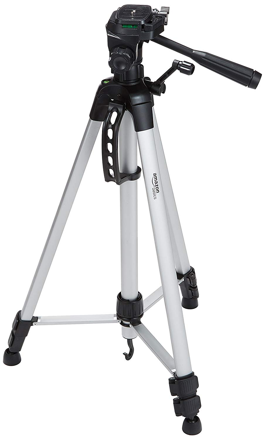 Amazon Basics 60-inch Tripod