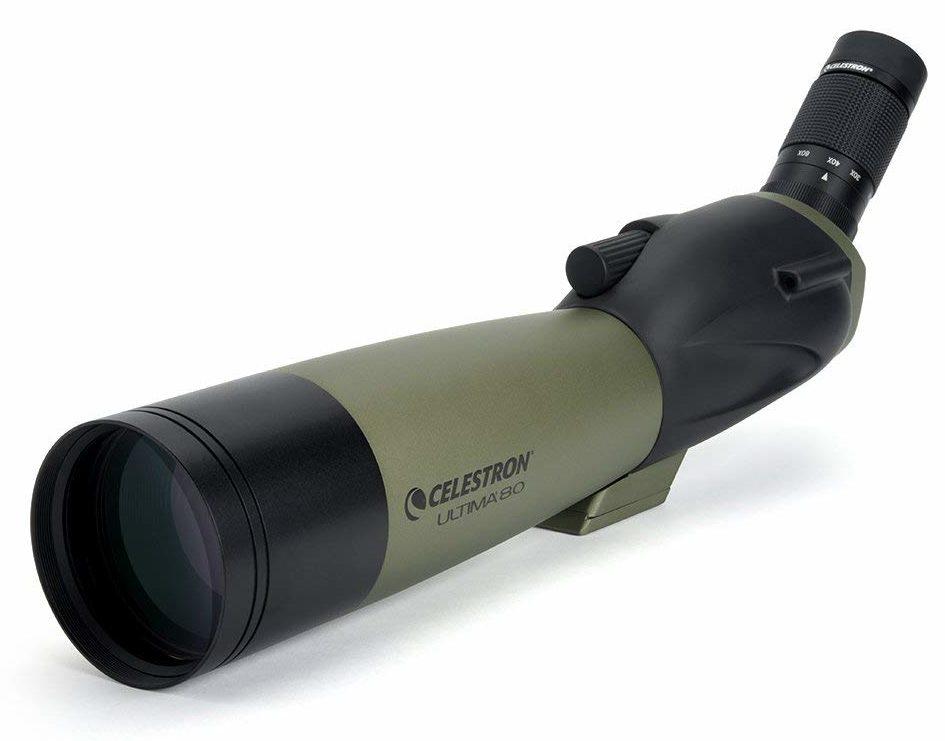 Celestron 52250 80mm
