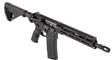 Daniel Defense DDM4V7 AR-15 Pistol