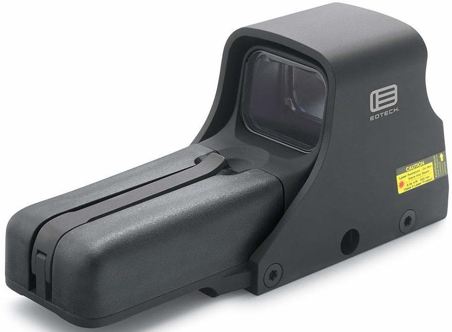 EOTECH Model 512
