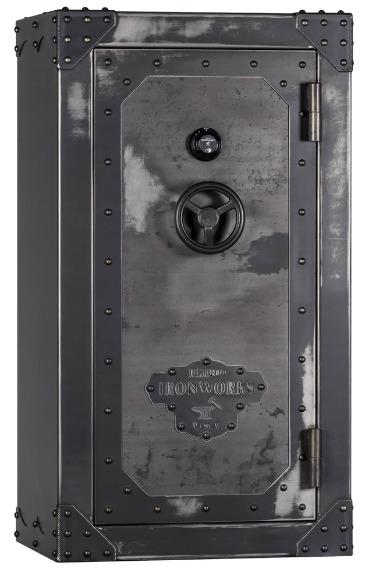Ironworks 6033