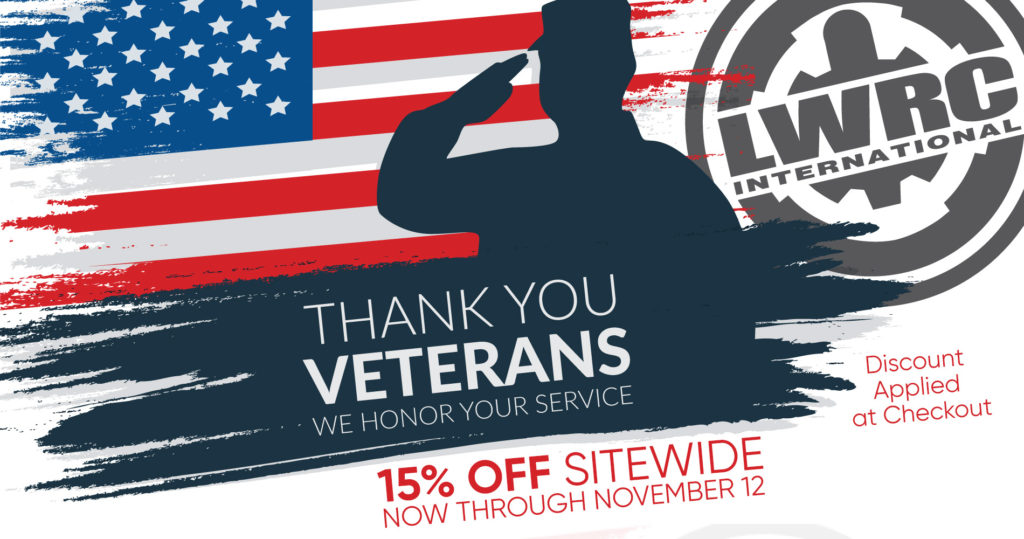LWRCI-Veterans-Day-Web-Banner-2019