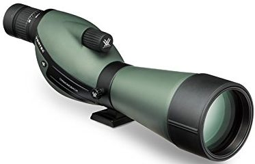 Vortex Diamondback Spotting Scope 20-60x