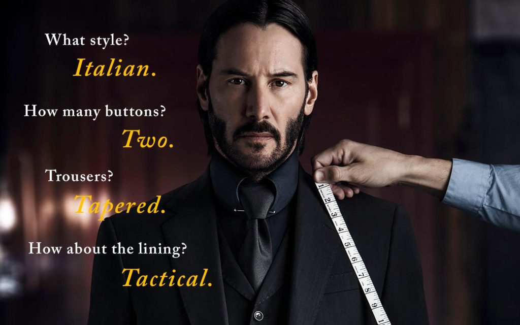 john_wick_with_dialogue_02