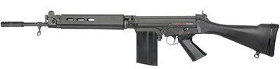 DS Arms SA58 FAL