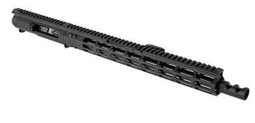FMP 9mm AR-15 Upper Receiver