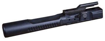 GemTech SBC Suppressed Bolt Carrier