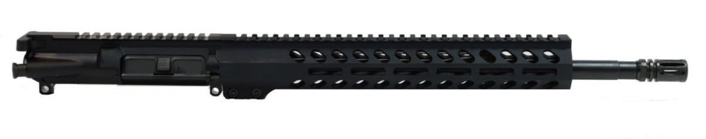 PSA AR47 Complete Upper