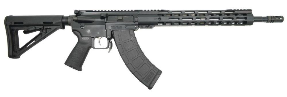 PSA Gen 2 KS-47