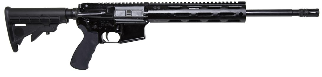 Radical Firearms AR-15