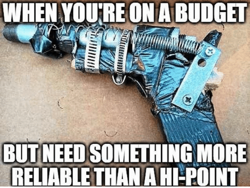 when-youre-on-a-budget-but-need-something-more-reliable