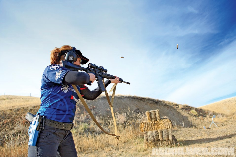 Julie-Golob-MP15