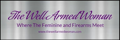 Well Armed Woman