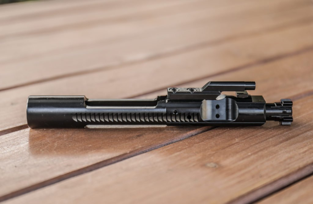 12 Best AR-15 Bolt Carrier Groups (BCG) [Hands-On 2019
