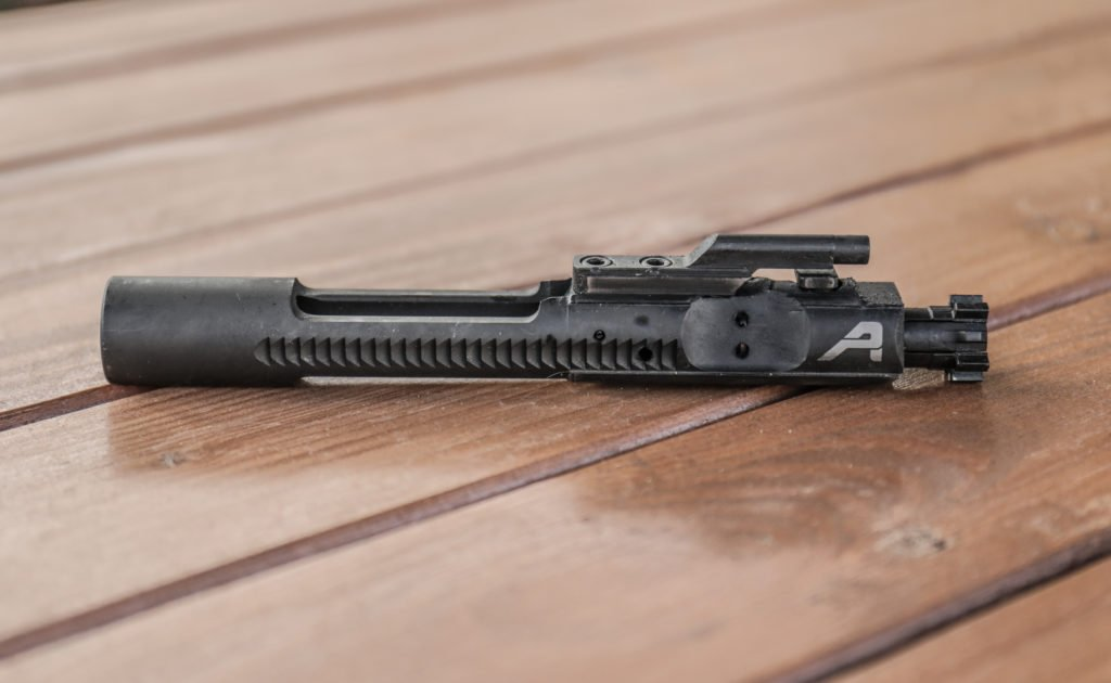 12 Best AR-15 Bolt Carrier Groups (BCG) [Hands-On 2019] - Pew Pew
