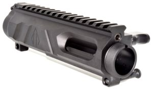 Best Side Charging AR-15 Uppers [2019] - Pew Pew Tactical