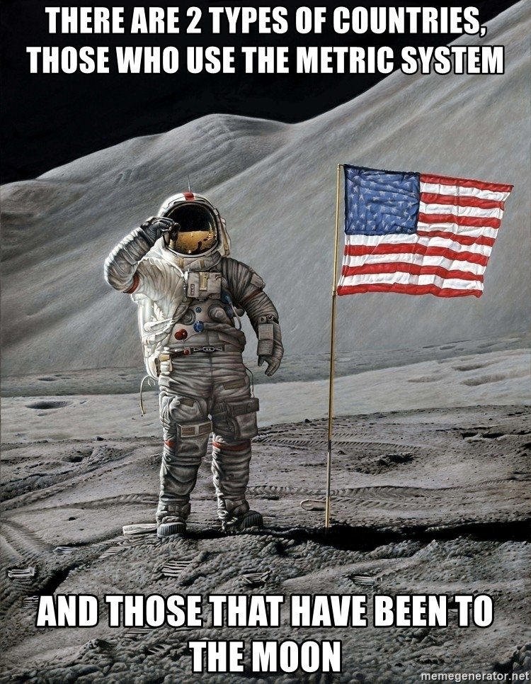 Moon meme