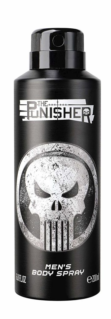 10 Everyday Items That Didn't Need the Punisher Logo - Pew Pew Tactical
