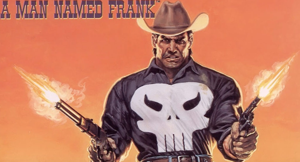 Punisher-in-A-Man-Named-Frank