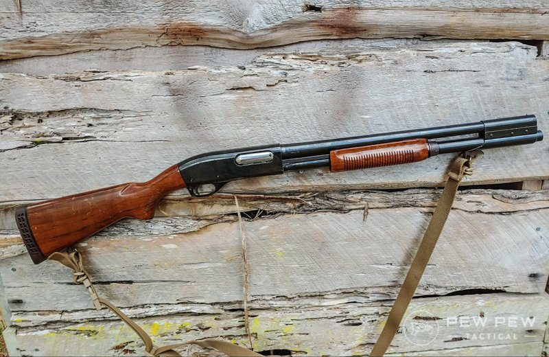 Remington 870 (13)