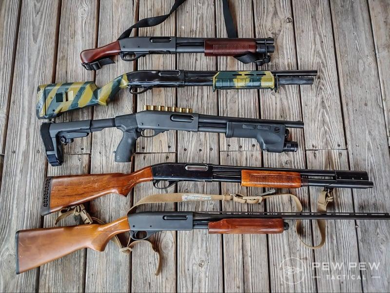 Remington 870 (17)