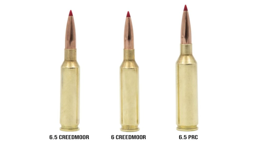 7 Best Long-Range Cartridges: Hit Stuff Really Far Away