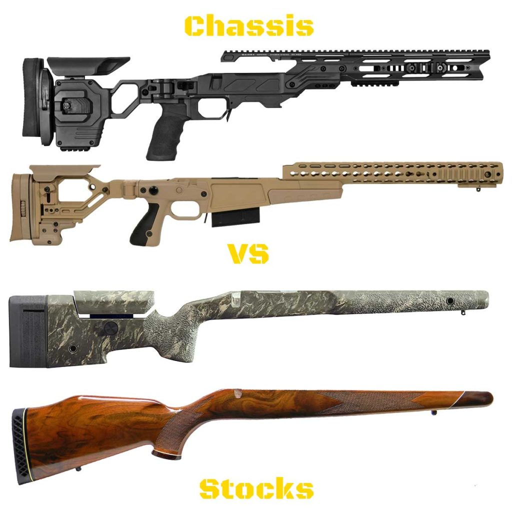 Chassis-vs-Stock