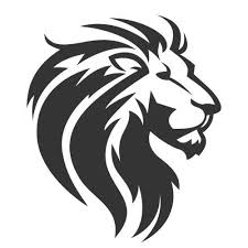 Lionadi Logo
