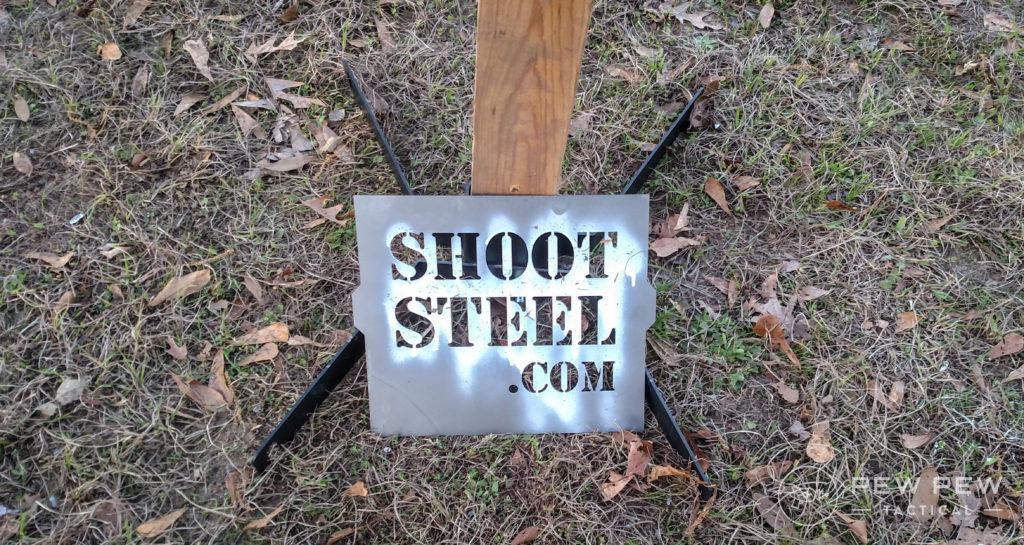 ShootSteel (5)
