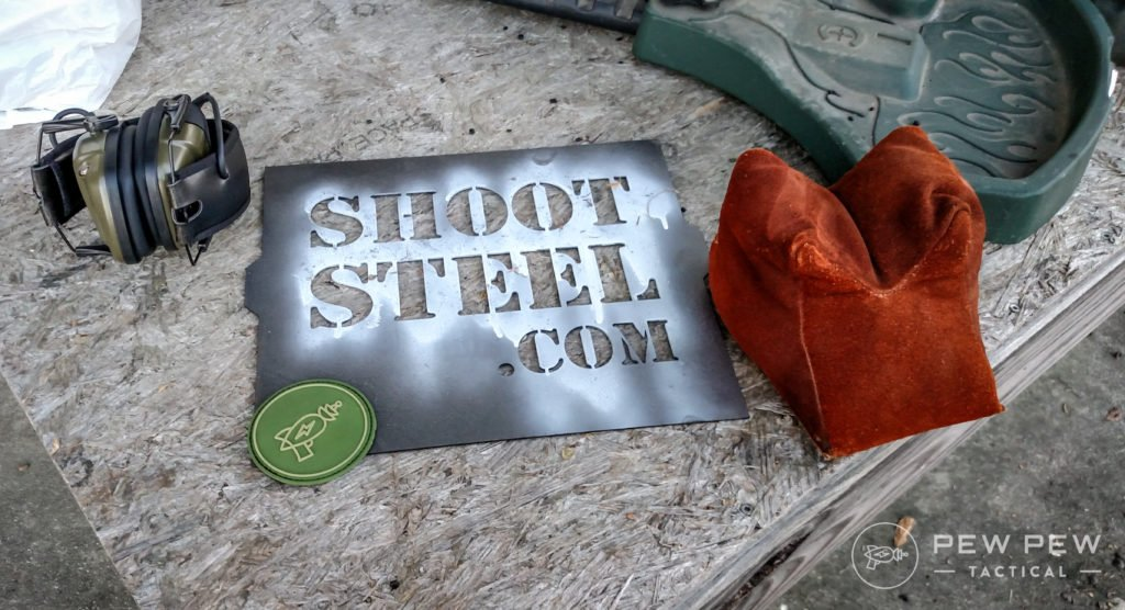 ShootSteel (8)