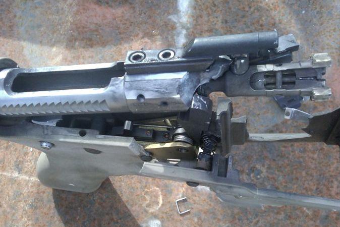223 Vs 5 56 Nato Vs 223 Wylde Will Your Gun Blow Pew Pew Tactical