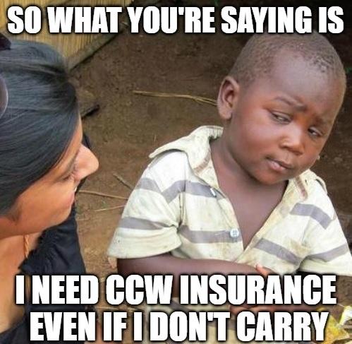 CCW Meme