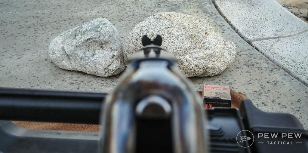Cowboy Guns (11)