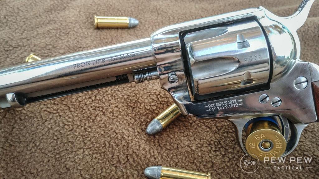 Cowboy Guns (13)