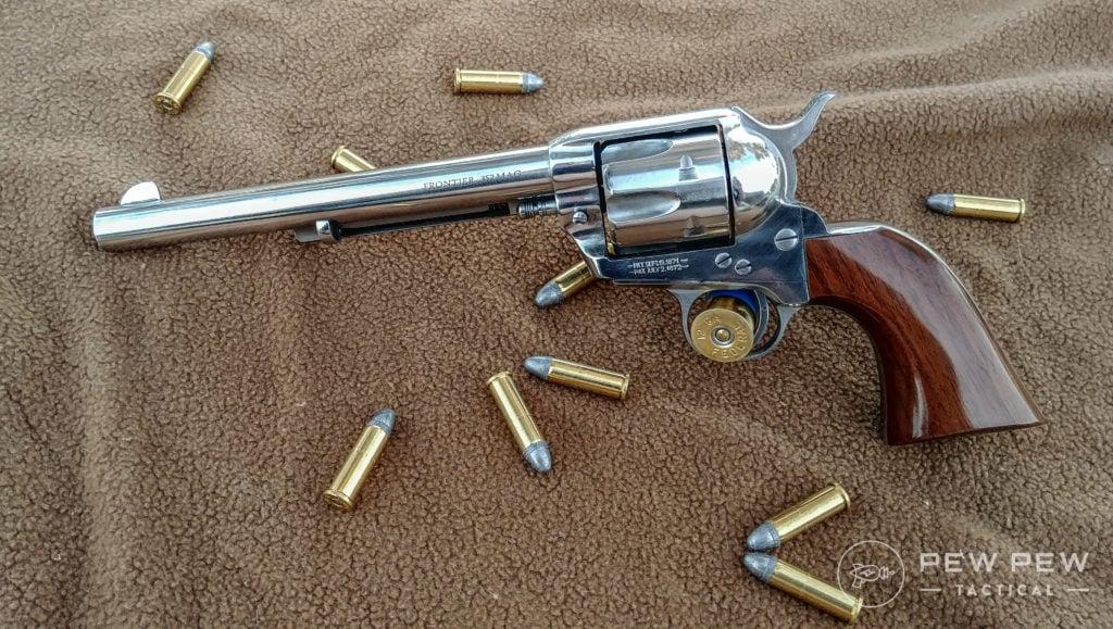 Cowboy Guns (14)